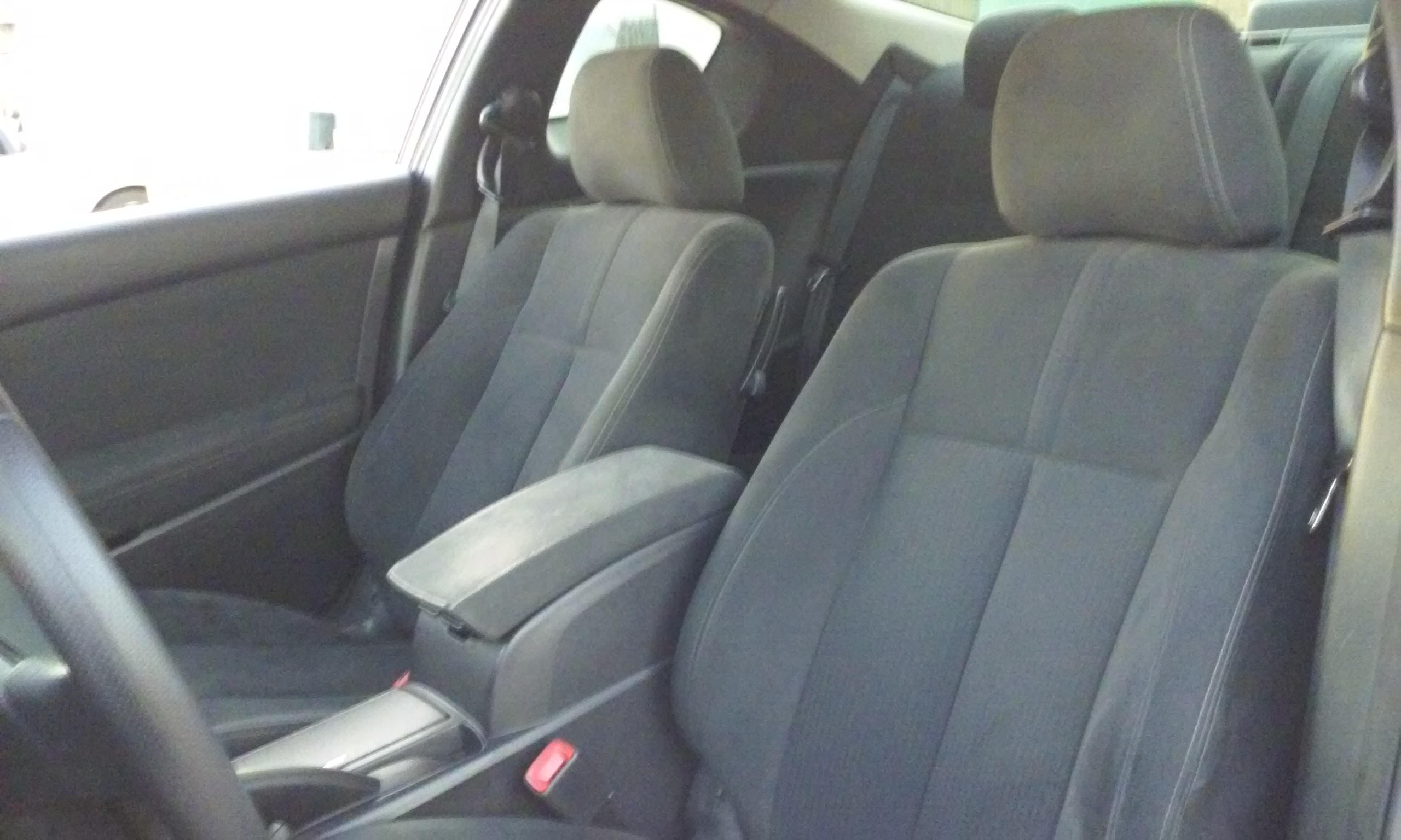2011 nissan altima coupe overview vanachro Images